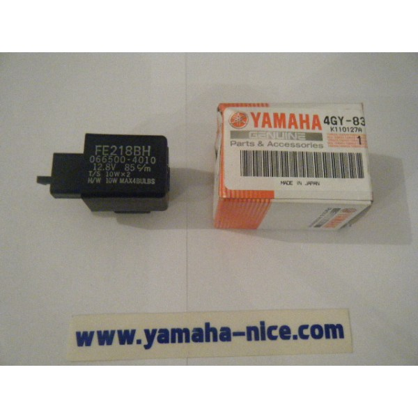 Schema Elettrico Yamaha Mt 125 : Mt da frecce a incandescenza led