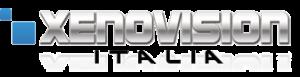 xenovision_kit_xenon_logo.png