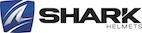 Logo Shark copia.jpg