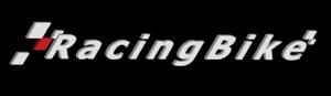 RacingBike Logo.PNG