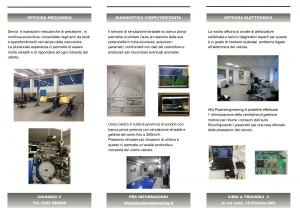 PDF_FLIER COMPLETAMENTE CORRETTO -002.jpg