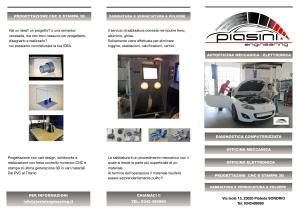 PDF_FLIER COMPLETAMENTE CORRETTO -001.jpg