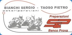 logo-bianchi-taoso-SDF-motoriparazioni-verona.jpg