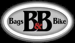 bags_bike_logo_500px.png