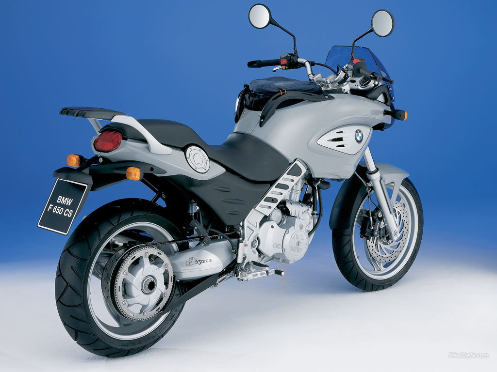 Bmw F Cs moreover Bmw R S Boxer Cup as well  besides Bmw F Cs in addition Post. on bmw f650 motorcycle
