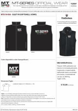 Copia di MTS18-006.jpg