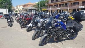 moto.thumb.jpg.f43340ccca2c11521543d89504cce9ef.jpg