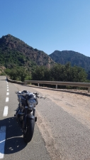 moto2.thumb.jpg.06664f90021ab222212fdee3a85d6618.jpg