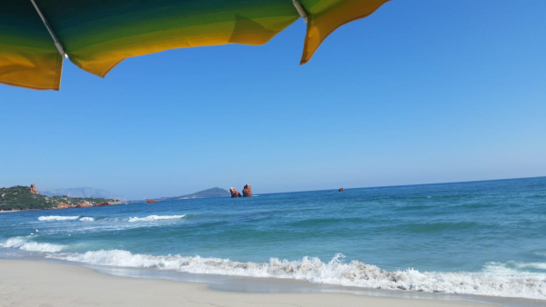 spiaggia Cea.jpeg