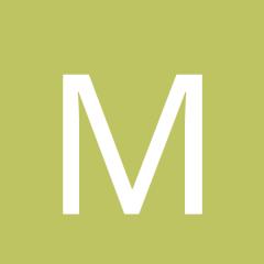 MauriMT09