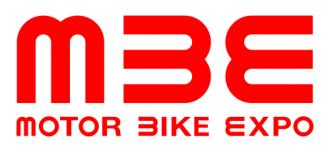 logo.png.0347fc331dcb1de210588492c9846fdd.thumb.png.e2dc906ba55b7aac9baf6d95a3adfc57.png