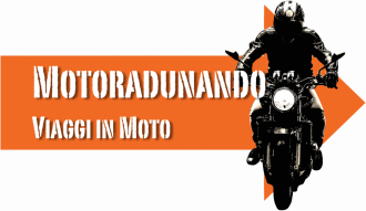 MOTORADUNANDO