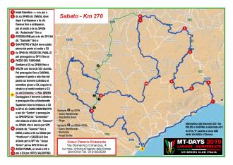 625781325_PercorsiMTDays2019-Sabato.thumb.jpg.49d9a8a56db09fcfdba43634d378922f.jpg