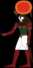 Amon_Ra.thumb.png.1117632cfdc8460a2099d03bb478e27d.png