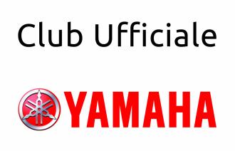 1819745128_YAMAHA_CLUB_UFFICIALE_COLOURS_contornominimo.thumb.jpg.c9584317a3560a6951395d3683f6532f.jpg
