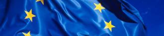 Bandiera-UE.thumb.jpg.7bcd942a7d69b6d0d7949612c7c12ea7.jpg