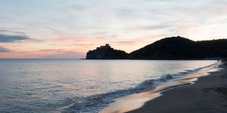 spiaggiacastiglioni-1.thumb.jpg.bfabb47b883e4449a7e7a13d47259d08.jpg