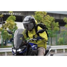 webike_23431622_1.jpg