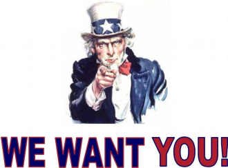 uncle-sam-we-want-you.jpg.c652f5b809fbd901453319659bf2f2e4.thumb.jpg.67de356809fe2613afebcc6160af1aae.jpg