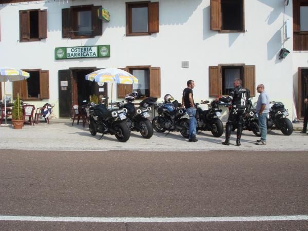 Vezzene1 2010.JPG