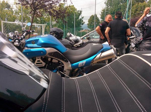 Romagna - set 2014