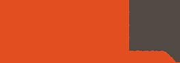 logo.png.4c689279f57ba2af24369447eb6f2fc1.png