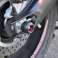 TRACER-prot.-ruote-1-LOGO-400x400.jpg