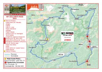 Percorso Dolomiti Ride 2021.jpg